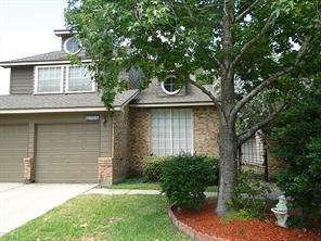 7751 Springville Drive, Houston, TX 77095 (MLS #61379101) :: Giorgi Real Estate Group