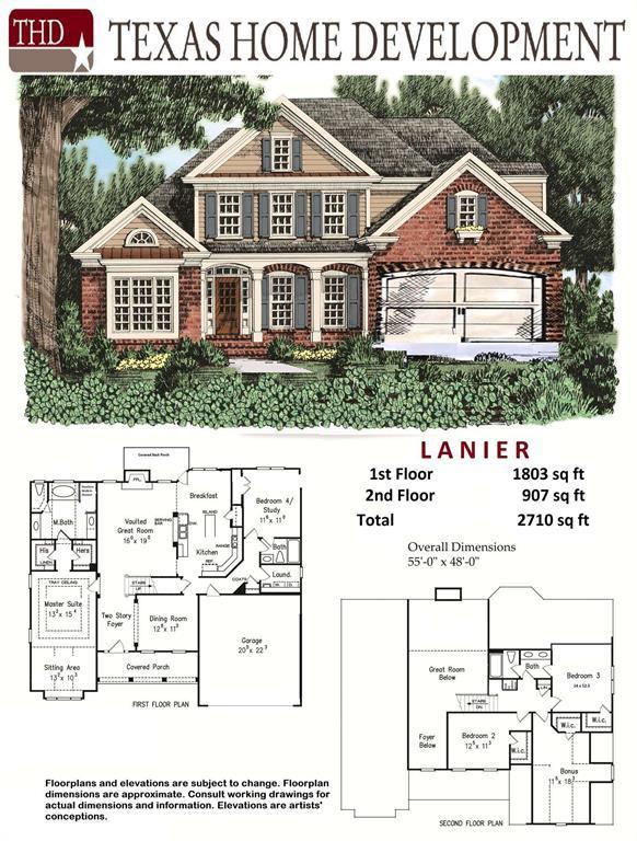 9810 Santa Anita Drive, Mont Belvieu, TX 77523 (MLS #61400357) :: Giorgi Real Estate Group