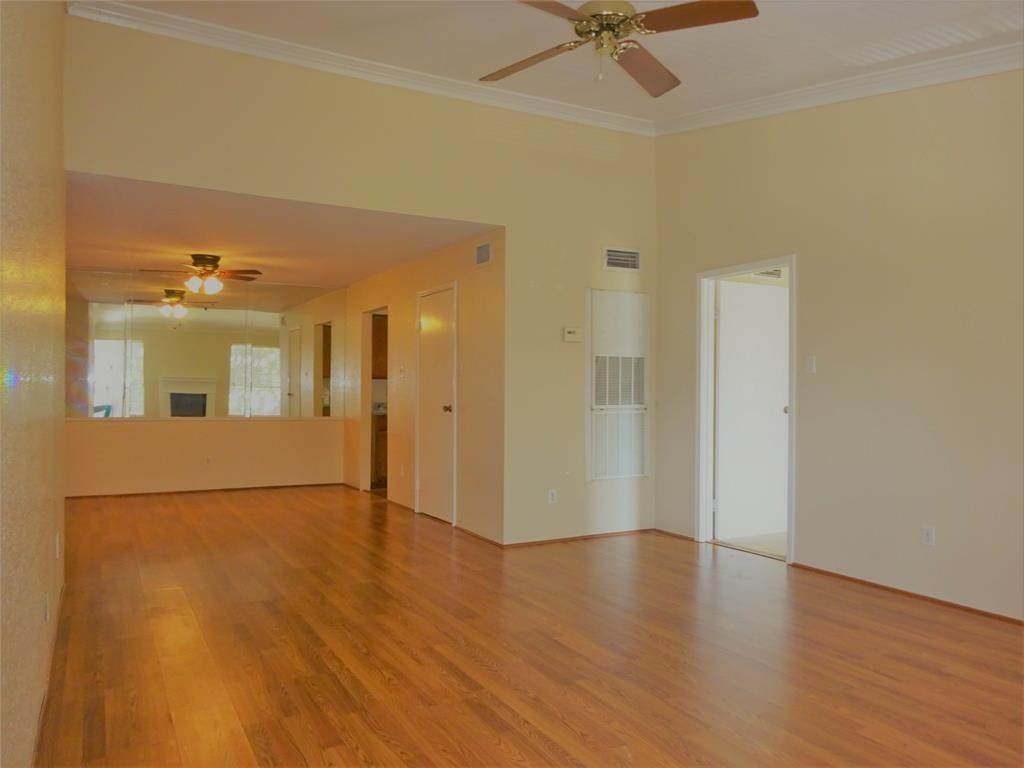 7400 Bellerive Drive - Photo 1