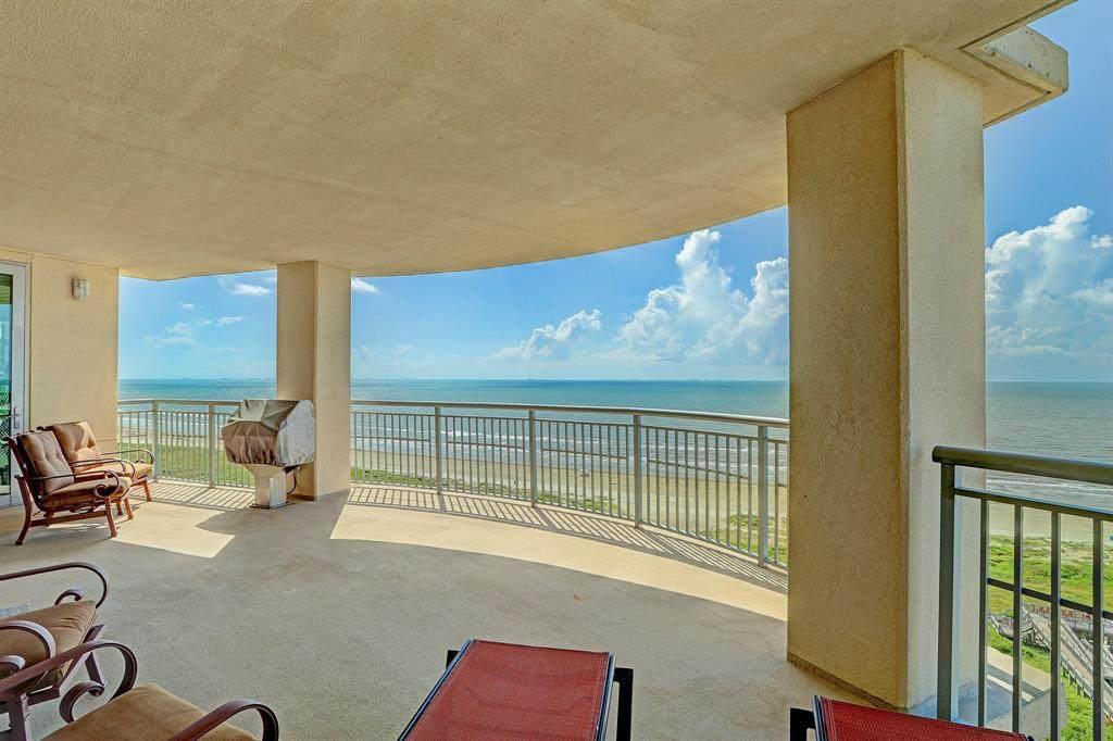 801 Beach Drive - Photo 1