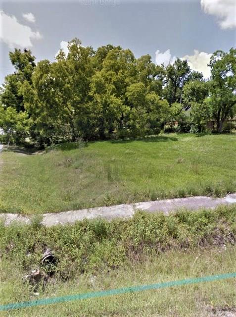 8208 Mclean Street, Houston, TX 77051 (MLS #6152441) :: The Sold By Valdez Team