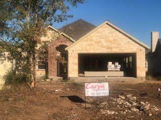 2135 2nd, Hempstead, TX 77445 (MLS #61532446) :: TEXdot Realtors, Inc.