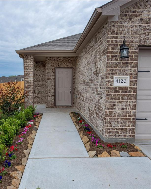 1829 Red Cedar Court, Conroe, TX 77301 (MLS #61543459) :: The SOLD by George Team