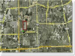 0 N Furman, Houston, TX 77047 (MLS #61559944) :: Texas Home Shop Realty