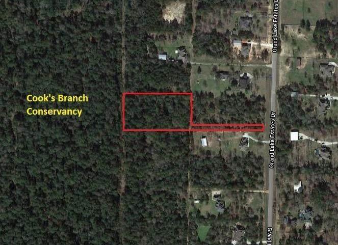 8640 Grand Lake Estates Drive - Photo 1