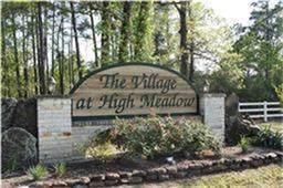 29412 Sky Forest Circle, Magnolia, TX 77355 (MLS #61585399) :: Giorgi Real Estate Group