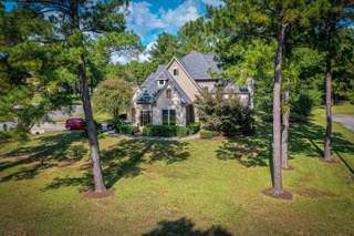 11393 Lake Oak Drive, Montgomery, TX 77356 (MLS #61746918) :: Caskey Realty