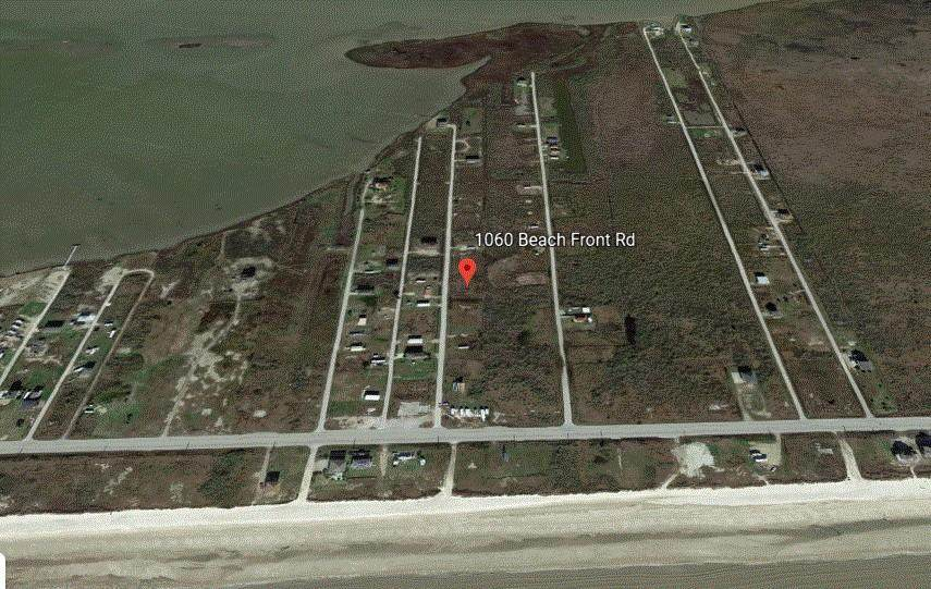 0 Beach Front Road - Photo 1