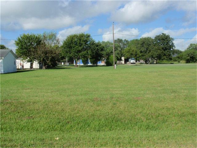 0 Mossy Drive, La Porte, TX 77571 (MLS #62043034) :: The SOLD by George Team