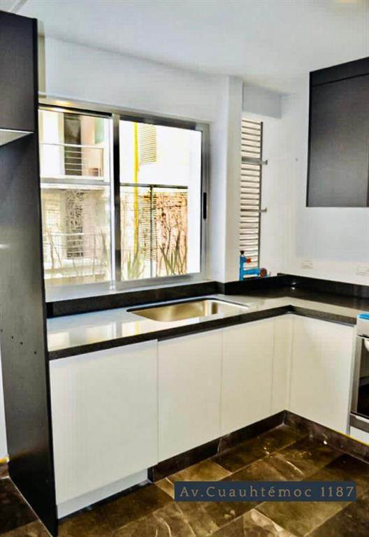 1187 Cuauhtemoc Avenue #501, Mexico City, TX 03650 (MLS #62050879) :: My BCS Home Real Estate Group