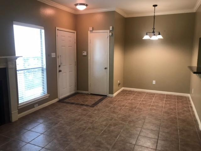 8299 Cambridge Street #1906, Houston, TX 77054 (MLS #62104057) :: Lion Realty Group / Exceed Realty