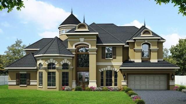 11114 Laguna Mesa Drive, Cypress, TX 77433 (MLS #62157088) :: The Home Branch