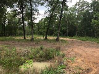 695 County Road 6324 - Photo 1