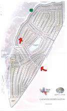 32042 Bayou Bend, Richwood, TX 77531 (MLS #62177758) :: My BCS Home Real Estate Group