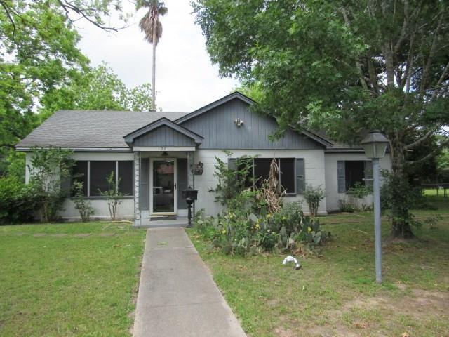126 Forrest Street, Baytown, TX 77520 (MLS #62183249) :: Giorgi Real Estate Group