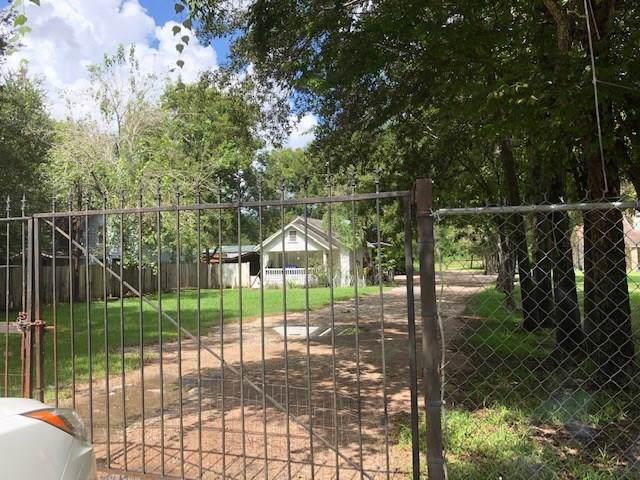 6706 Chippewa Boulevard, Houston, TX 77086 (MLS #62188020) :: The Jill Smith Team