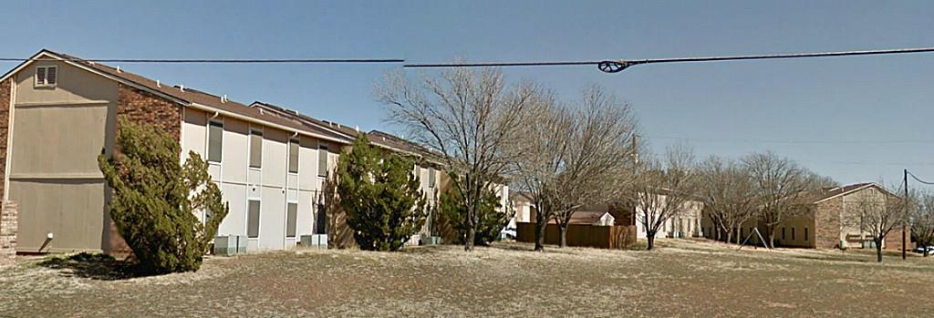 515 Newman Street - Photo 1