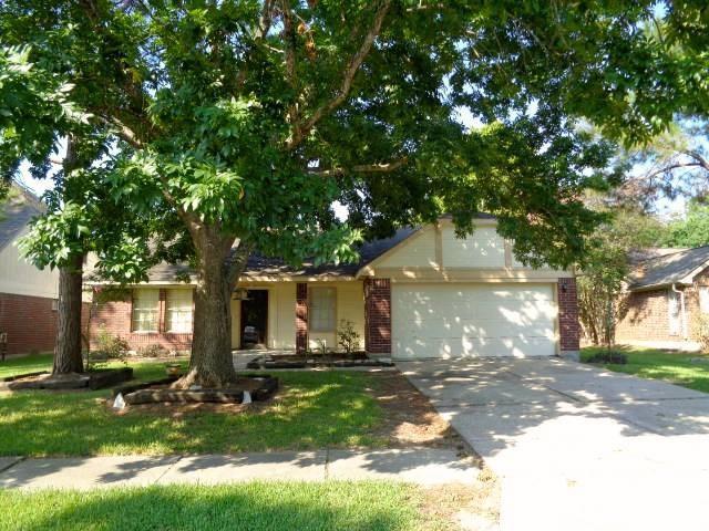 15506 Richford Drive, Friendswood, TX 77546 (MLS #62230100) :: Texas Home Shop Realty