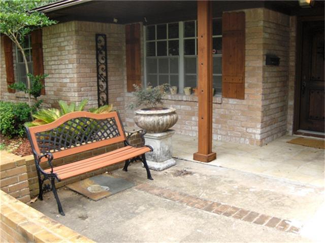 5430 Yarwell Drive, Houston, TX 77096 (MLS #62248910) :: Fanticular Real Estate, LLC