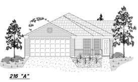 29431 Ridge Clearing, Spring, TX 77386 (MLS #62251812) :: The Collective Realty Group