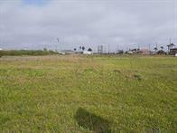 11118 San Luis Pass Road - Photo 1