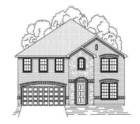 29528 Samara Drive, Spring, TX 77386 (MLS #62465085) :: Texas Home Shop Realty