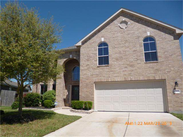 12903 Crystal Reef Court - Photo 1