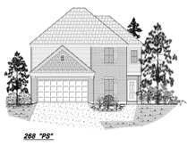 2542 Oakleaf Ash Lane, Fresno, TX 77545 (MLS #62477661) :: Giorgi Real Estate Group