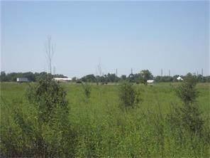 000000 Joerger, Rosenberg, TX 77471 (MLS #62495902) :: Homemax Properties