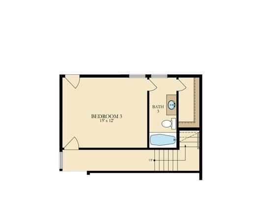 11012 Clover Hollow, Houston, TX 77043 (MLS #62546706) :: Krueger Real Estate