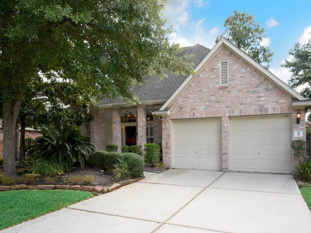 31 Trilling Bird Place - Photo 1