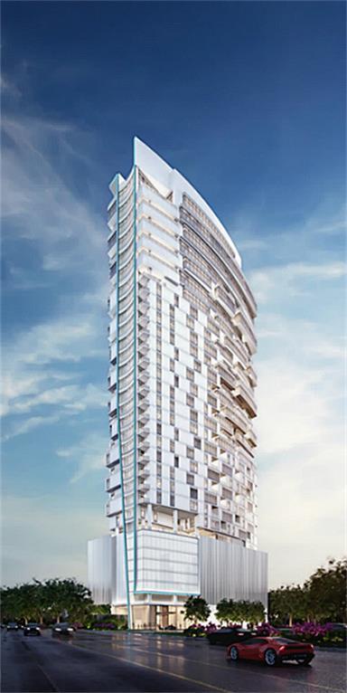 4521 San Felipe #1402, Houston, TX 77027 (MLS #62589908) :: Giorgi Real Estate Group