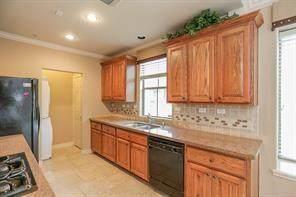 4214 Stonebridge, Missouri City, TX 77459 (MLS #62663803) :: Texas Home Shop Realty