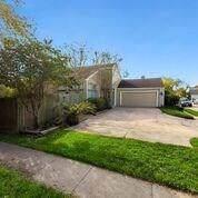7603 Hopewell Lane, Houston, TX 77071 (MLS #62682394) :: The Parodi Team at Realty Associates