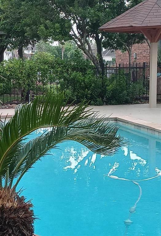 12019 Quiet Water Court, Houston, TX 77065 (MLS #62687840) :: Christy Buck Team