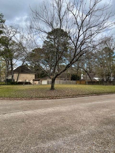 3502 Fawn Creek Drive - Photo 1