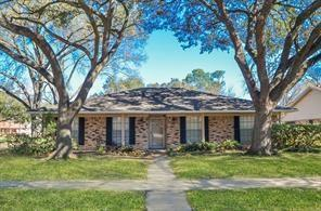 5826 Autumn Forest Drive, Houston, TX 77092 (MLS #62739874) :: Texas Home Shop Realty