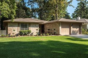 12210 Browning Drive, Montgomery, TX 77356 (MLS #62767038) :: Texas Home Shop Realty