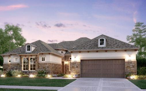 1315 Windy Thicket Lane, Katy, TX 77494 (MLS #62977663) :: The SOLD by George Team