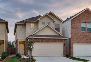 6411 Innsbruck Meadows, Houston, TX 77048 (MLS #63076401) :: Ellison Real Estate Team