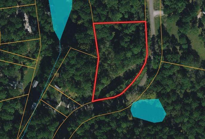 TBD (Lot 48-51) Lakeview Estate Estates - Photo 1