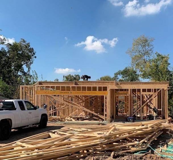 8014 Colonial Lane, Houston, TX 77051 (MLS #63154079) :: Homemax Properties
