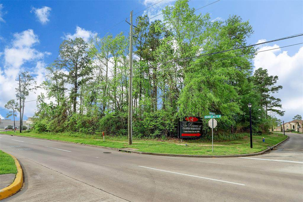 1.275 acre Stuebner Airline Road - Photo 1