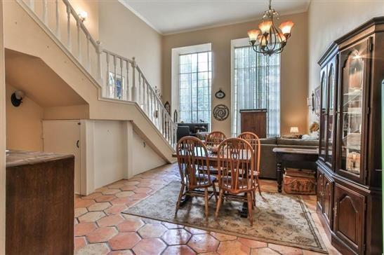 12633 Memorial Drive #232, Houston, TX 77024 (MLS #63233501) :: Giorgi Real Estate Group