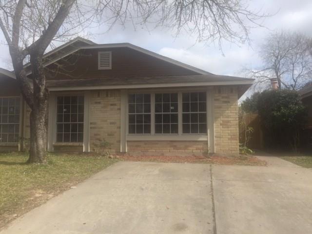 10036 Woodico Court, Houston, TX 77038 (MLS #63234780) :: Texas Home Shop Realty