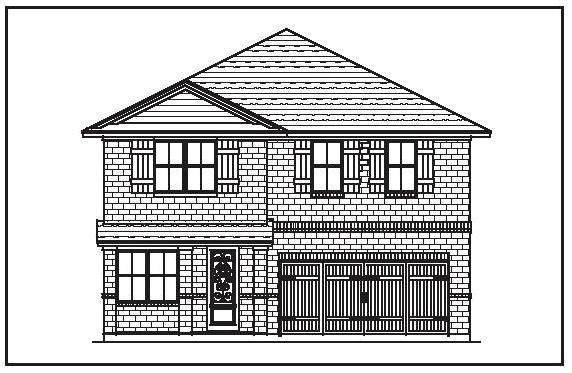 2325 Shalmar, West Columbia, TX 77486 (MLS #63290449) :: The SOLD by George Team