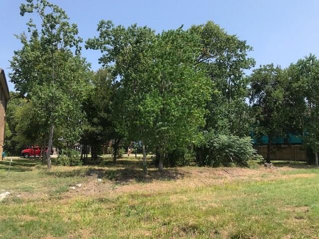 406 West Drive Drive, League City, TX 77573 (MLS #63308285) :: Texas Home Shop Realty