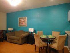 2121 El Paseo Street #1607, Houston, TX 77054 (MLS #63339297) :: Green Residential