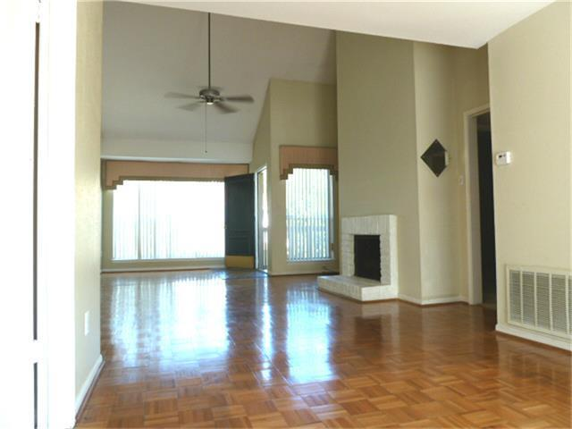 2100 Tanglewilde Street #750, Houston, TX 77063 (MLS #63350089) :: Grayson-Patton Team