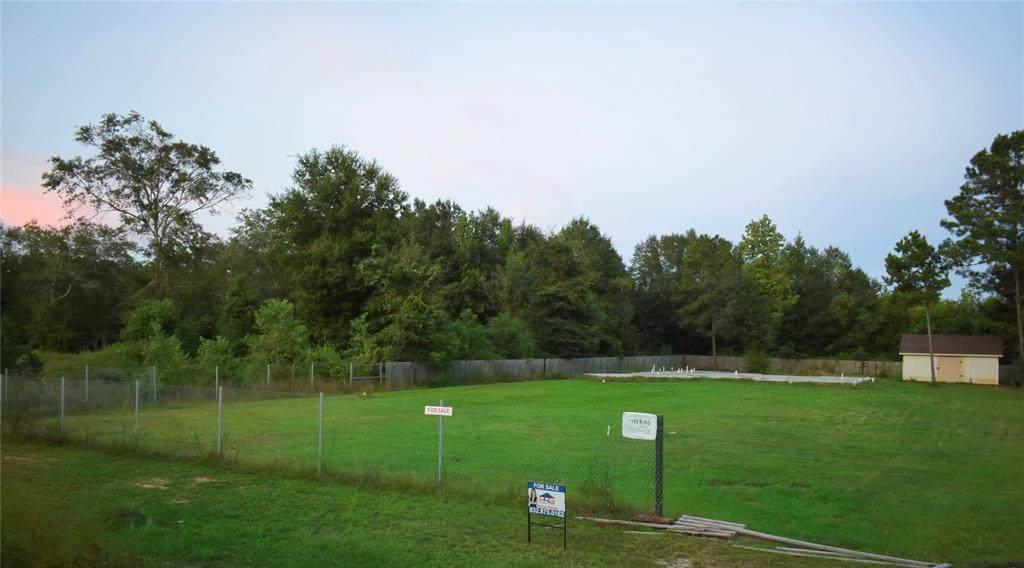 497 County Road 5043 - Photo 1